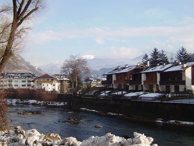 2.Paesaggio